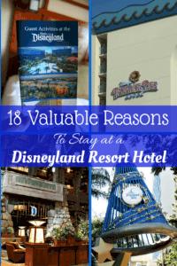 https://www.travelingmom.com/2016/03/24/18-valuable-reasons-stay-disneyland-resort-hotel/