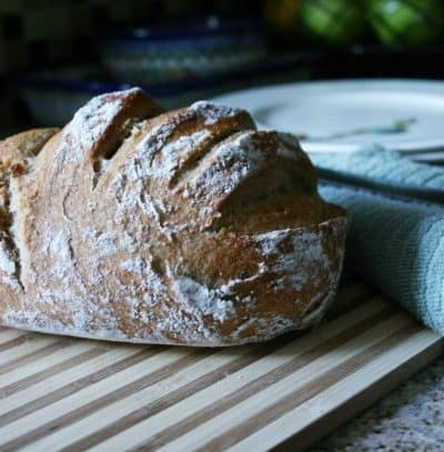 10 Ways to Save Money on Groceries and Still Eat Healthy