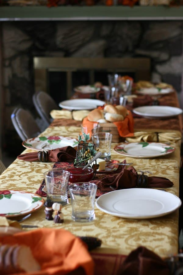 Budget friendly ideas to make it through the holidays