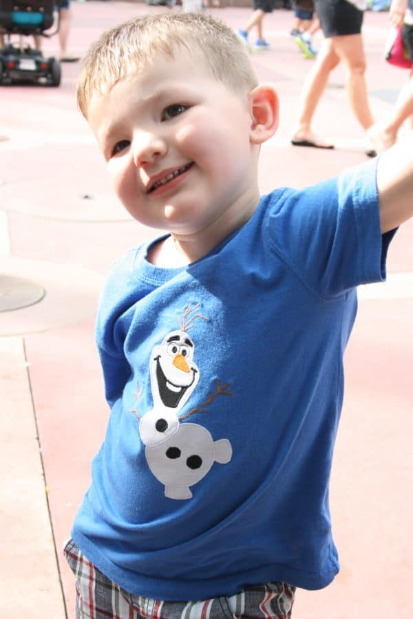 Disneyland Vacation - Should You Pinch Your Pennies or Break the Bank?
