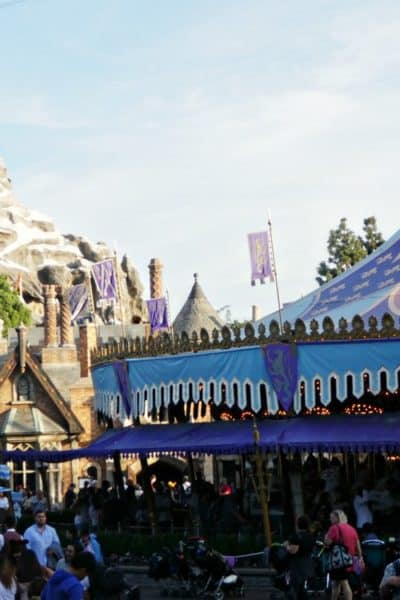 Disneyland's Disability Access Service (DAS) – Tips on Making It Work for You