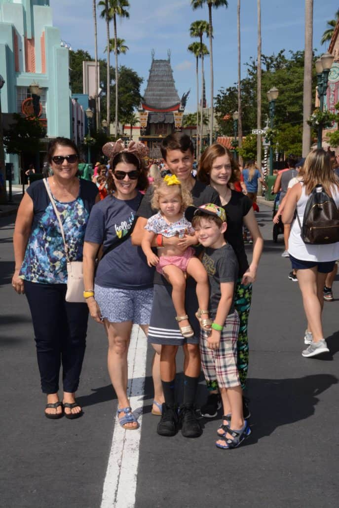 Choosing the right shoes for your Disney vacation can make or break the trip! See my choices for best shoes for your summer Disney vacation.