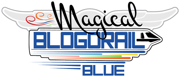 MB-Blue-Logo