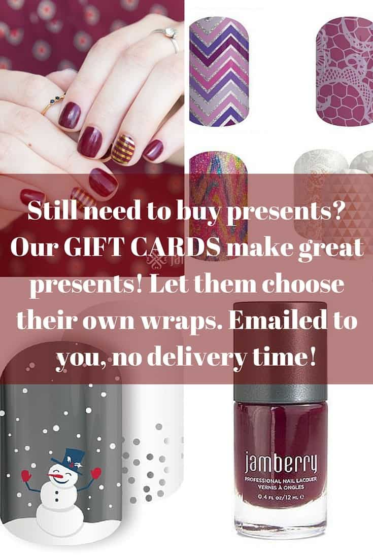 black friday gift card giveaway jamberry giveaway black friday deals and gift card 7760