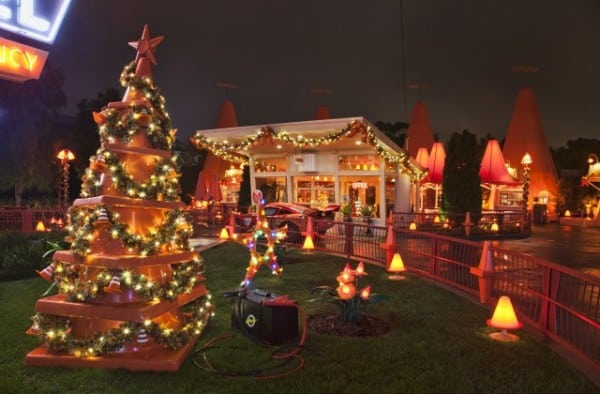 Photo Credit: Paul Hiffmeyer/Disneyland Resort
