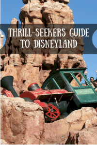Thrill-seekers guide-PIN