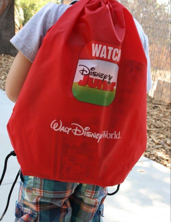 DisneyKids13
