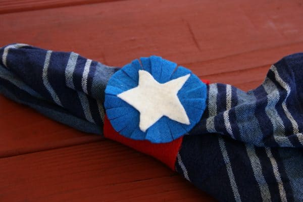 5 Budget-friendly Patriotic Summer Crafts for Kids