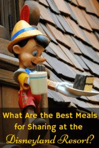Sharing Meals-PIN