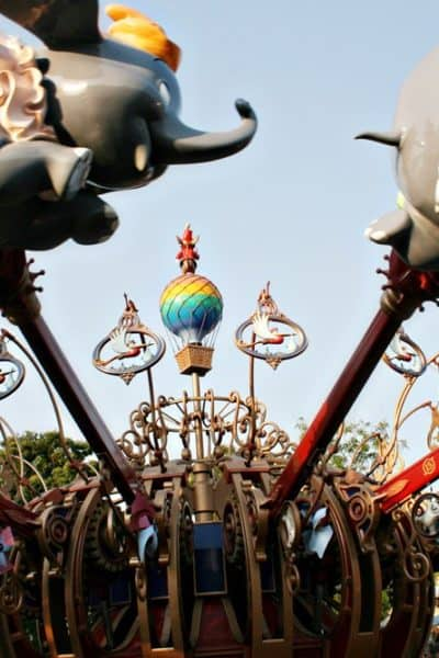 7 Rookie Mistakes to Avoid When Planning a Disney Vacation