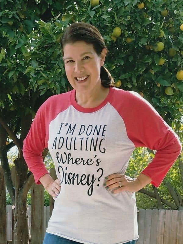 https://www.etsy.com/listing/293796379/disney-glitter-home-shirtglitter-disney?ref=shop_home_active_33