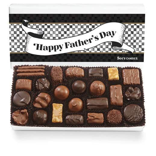 Gifts for Father's Day that Dads Really Want!