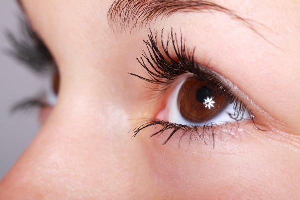 Laser Eye Surgery Checklist for Ideal LASIK Recovery