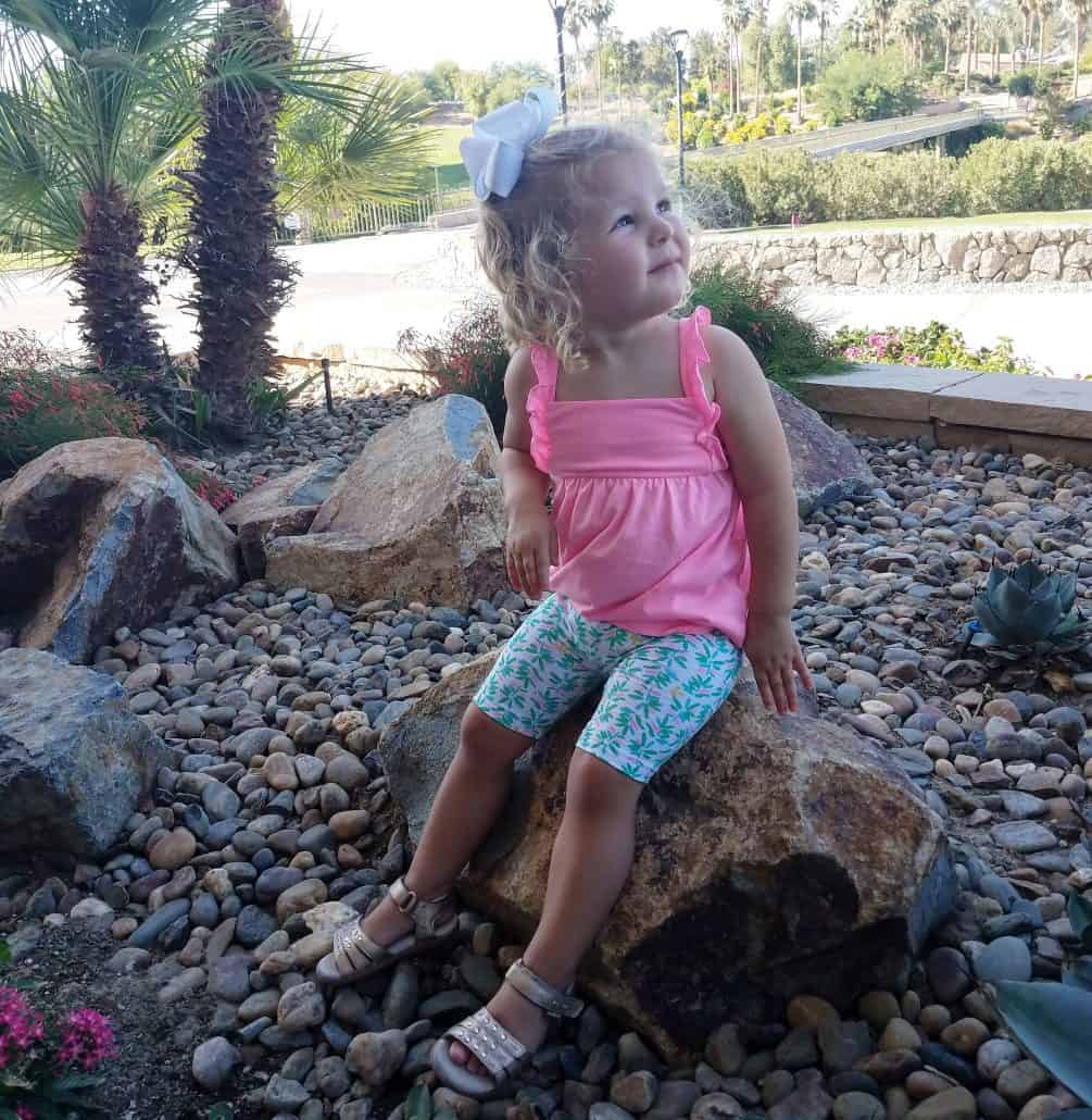 There are lots of things to kids and families to do in Palm Springs! Find out the top 8 desert adventures including golfing, museums, Jeep tours in the desert and how to cool off (water park!). There are lots of tips on the best place to stay and what to do in the California desert of Palm Springs with kids of all ages.