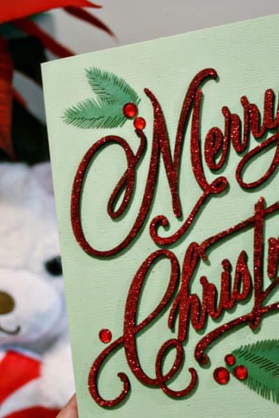 Shifting the Seasonal Focus by Involving Kids in Holiday Giving