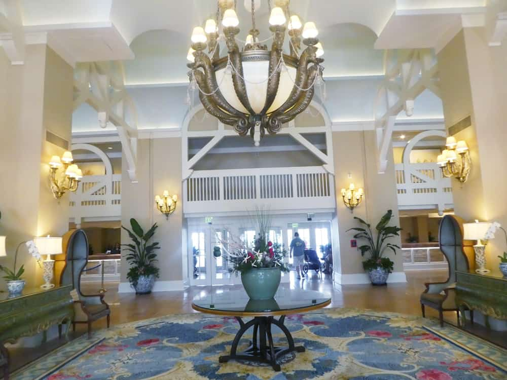 Want to stay at a luxury Disney resort at a moderate price? Renting Disney Vacation Club timeshare points is a great way to save money on Disney travel. I'm sharing some of the basics on how renting DVC works and why it might be a good choice for your next family vacation.
