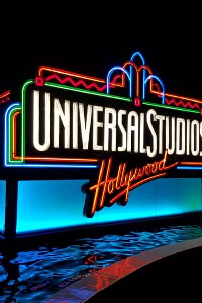 Universal Studios Hollywood Tips for First Time Visitors