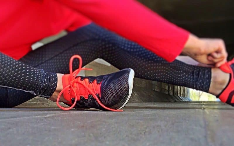 Gixo Beginner's Guide – Is Gixo the Best Workout App for Busy Moms?