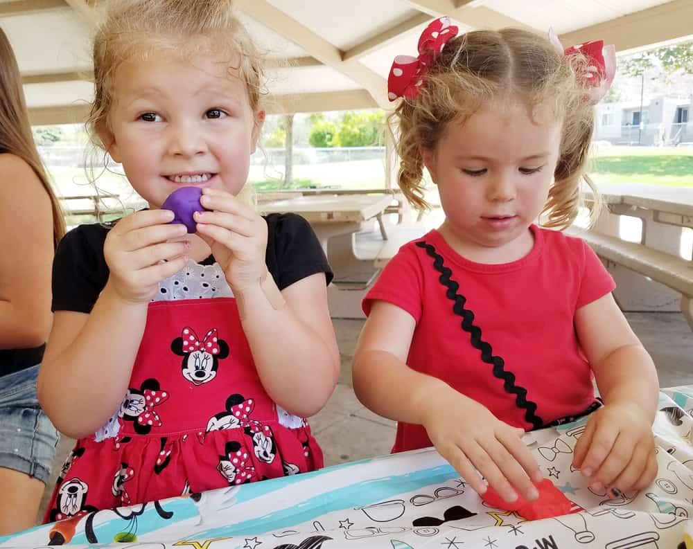 Tips for Hosting a Preschool Disney Party on a Budget