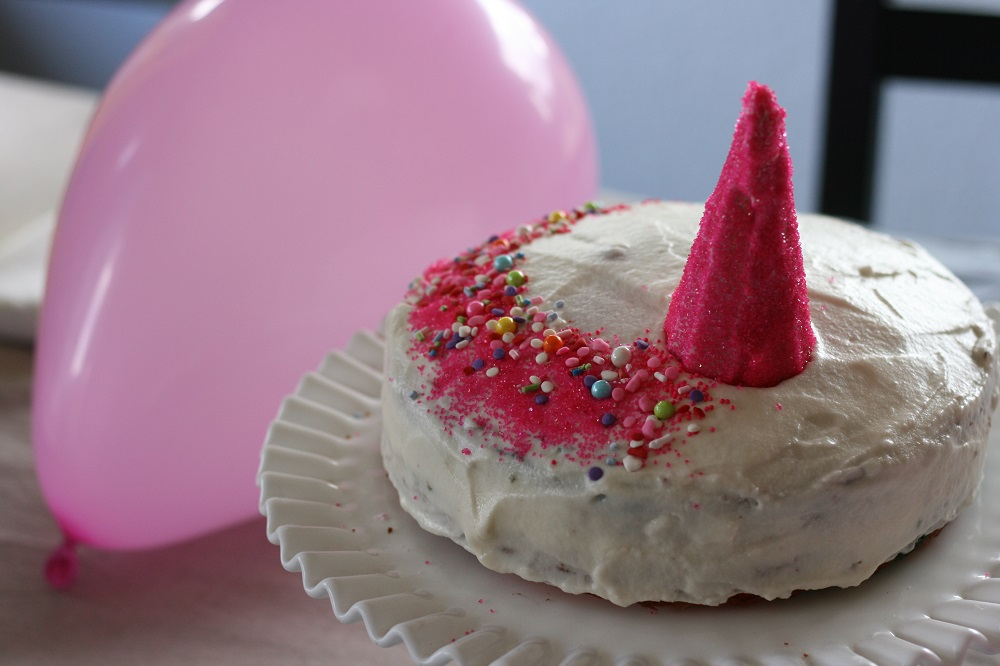25+ Tips for a Happy Birthday Party at Home