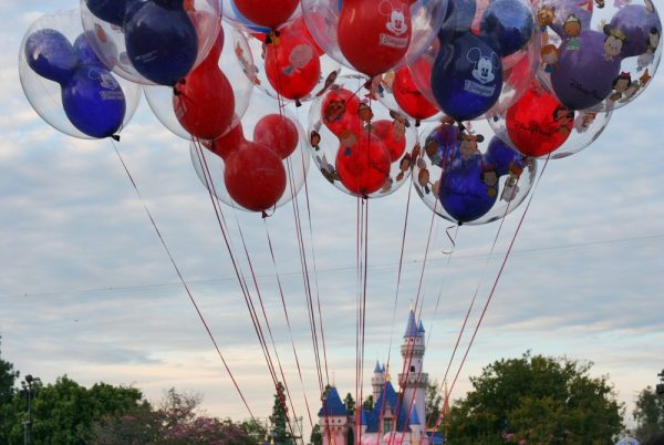 Disney Parks Reopening – Everything You Need to Know