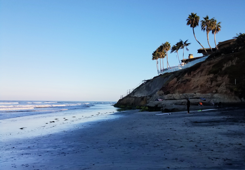 Best Family Things to Do in Carlsbad California