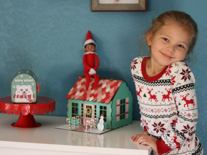 Budget-Friendly Things to Do With the Kids on Winter Break