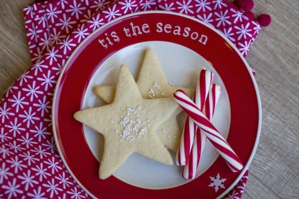 100+ Holiday Cookie Recipes – Hosting a Cookie Exchange in 2020