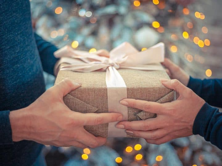 42+ Best Gifts for Women – Shopping Gift Guide
