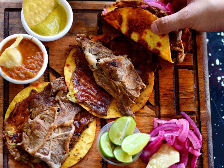 75+ Mexican Fiesta and Cinco de Mayo Ideas